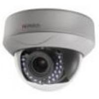 Видеокамера HD-TVI HiWatch DS-T507 внутренняя