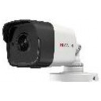 Видеокамера HD-TVI HiWatch DS-T500 уличная