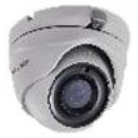 Видеокамера HD-TVI HiWatch DS-T503 уличная