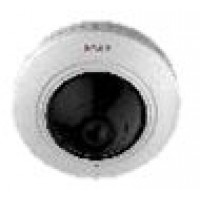 Видеокамера HD-TVI HiWatch DS-T501 внутренняя