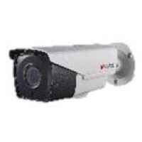 Видеокамера HD-TVI HiWatch DS-T506 уличная