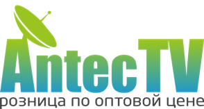 Интернет магазин AntecTV