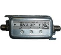 Эквалайзер EV3.3P (6-11кан.)