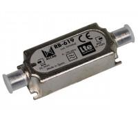 Режекторный фильтр RB-619 LTE