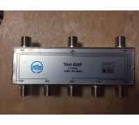 Ответвитель TAH 620 F