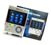 Анализатор спектра Dr.HD 1000 Combo