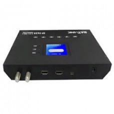 Модулятор SATLink SP-7625