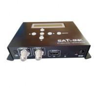 Модулятор SATLink ST-6503 ECO
