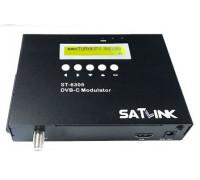 Модулятор SATLink ST-6305
