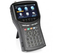Измерительный прибор SATLink WS 6979 v2.0