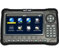 Измерительный прибор SATLink WS 6980