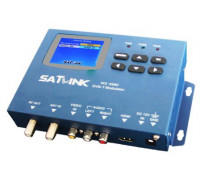 Модулятор SATLink WS-6990