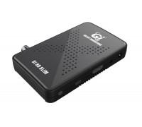 GI HD Slim3