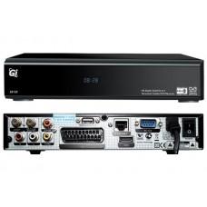 GI S 8120