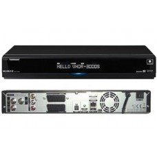 Humax VHDR-3000S (НТВ+)