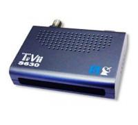 Tevii S630 USB