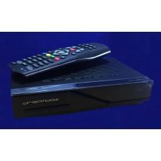 DreamBox 525 HD CI