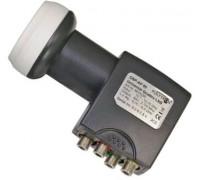 OSP-AP 96