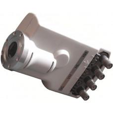 C120 Universal Quattro QTF-031