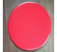 Антенна 0,6м  (облегченная) красн.