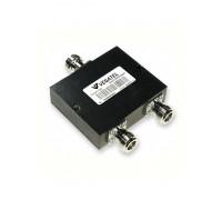 Делитель сигнала SW2 900-2700 на 2