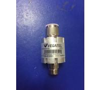 Аттенюатор мощности 900-2700 5 dB