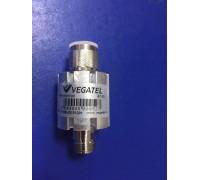Аттенюатор мощности 900-2700 10 dB
