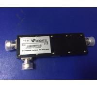 Ответвитель сигнала DC 900-2700 5 dB
