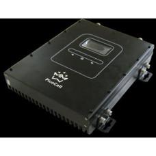 Репитер E900/1800/2000 SX20