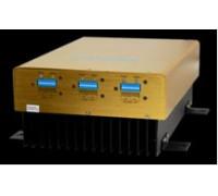 Репитер E900/1800/2000SXA