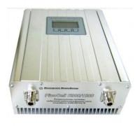 Репитер E900/1800 SXA
