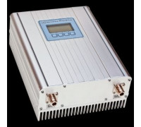 Репитер E900/2000 SXA