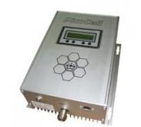 Репитер   E900 SXA
