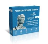 Репитер Titan-1800/2100 PRO (LED)