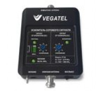 Репитер VT-3G (LED)