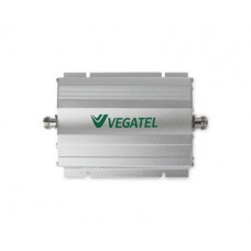 Репитер VT-900E/1800