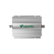 Репитер  VT-900E/3G