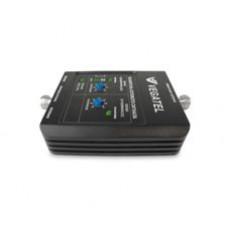 Репитер  VT1-900E LED