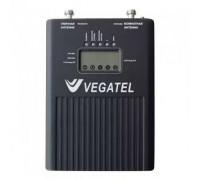 Репитер VT2-4G (LED)