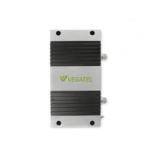 Репитер VT2-4G
