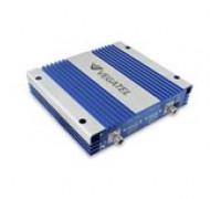 Репитер VT2-900E/3G