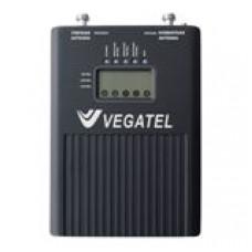 Репитер VT3-900E/1800/3G (LED)