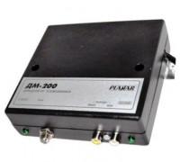 Демодулятор ТВ ДМ-200