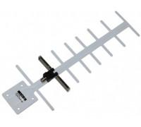 Антенна  ANT-900-11