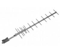 Антенна  ANT-900 LY