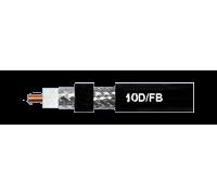 10D-FB TM (бухта 100 м)