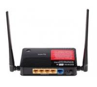 Роутер WiFi KEENETIC 4G III