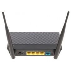 Роутер WiFi RT-N12