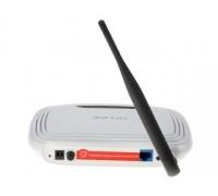 Роутер WiFi TL-WR740N
