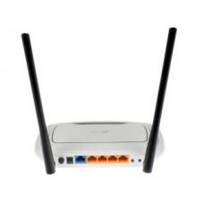Роутер WiFi TL-WR841N